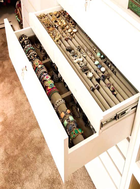armario-para-semijoias-bijoux