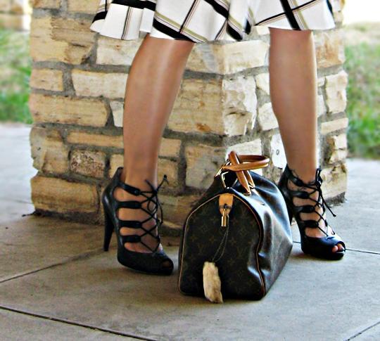 bolsa com 2 alças