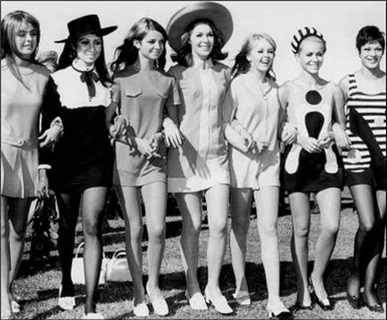 mini-saias-anos-60-2