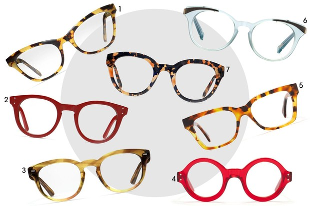 oculos 3