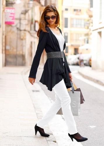 casaco-irregular-356x499