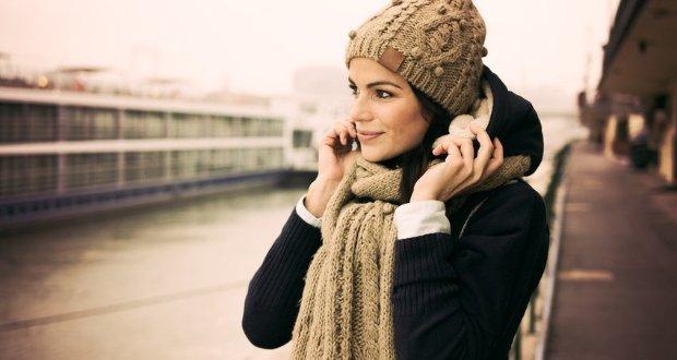 moda-inverno
