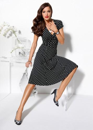vestido-poa-356x499