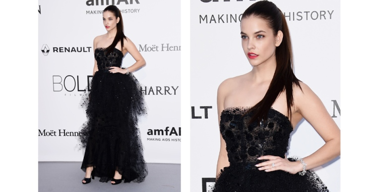 vestido-preto-11