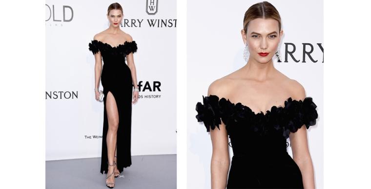 vestido-preto-9