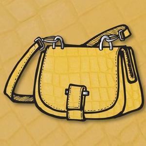 bolsa-saddle-1466695438037_v2_300x300