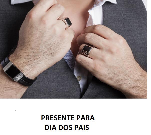 campanha-masculina 1
