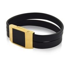 pulseira 1
