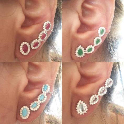 earcuff 3