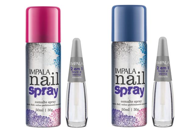 esmalte-impala-spray