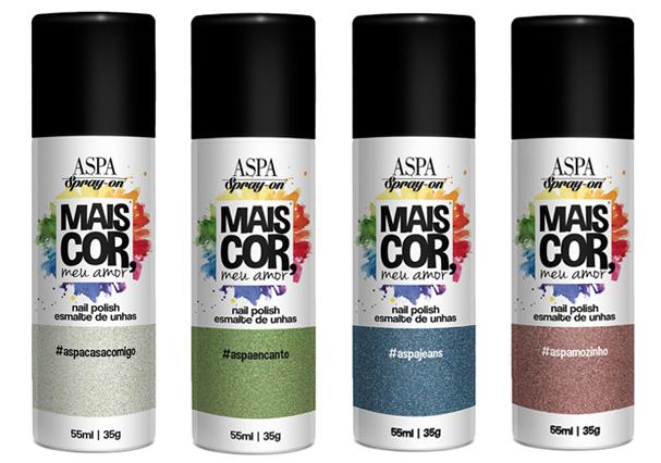 esmalte-spray-aspa