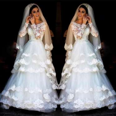 casamento 14